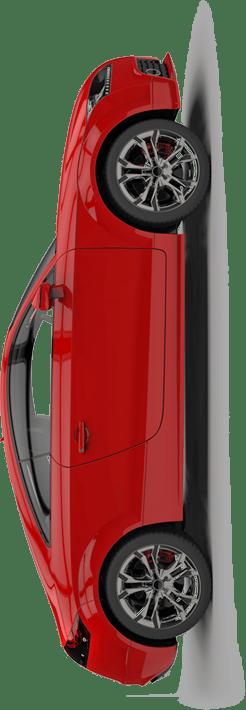 meilleurs services en matière de réparation automobile à Montmorency