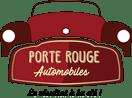 Porte Rouge Automobiles